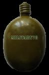 flyagka-soldatskaya