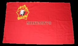 flag-pionerskiy