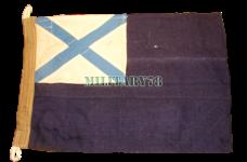 flag-sudov