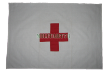 flag-krasniy-krest