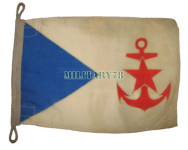 flag-yaht-klubov
