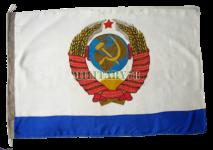 flag-glavnokomanduyushchego-vmf