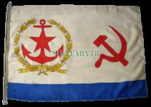 flag-nachalnika-glavnogo-shtaba