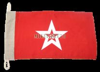 gyuys-krepostnoy-flag