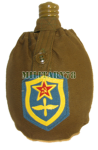 flyagka-suvenirnaya