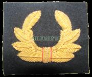 shite-k-embleme