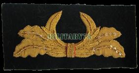 shite-k-embleme-generala-i-admirala-vmf
