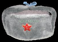 shapka-soldatskaya