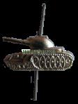 emblema-tankovie-voyska
