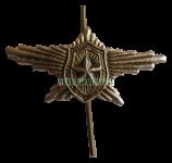 emblema-suhoputnie-voyska-vs