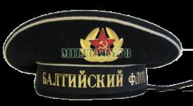 beskozirka-baltiyskiy-flot
