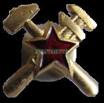 emblema-voenno-topograficheskaya-slugba