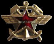 emblema-geleznodorognie-voyska