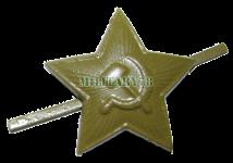 zvezda-k-golovnomu-uboru