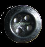 pugovitsa-formennaya