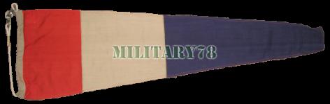 signalniy-flag