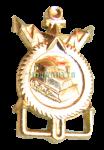 emblema-stroitelnie-chasti-i-voenno-stroitelnie-otryadi