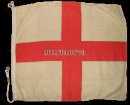 flag-voenno-morskogo-svoda-signalov-sssr