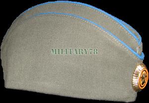 pilotka-ofitserskaya