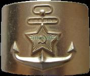 pryagka-dlya-matrosskogo-remnya