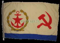 flag-nachalnika-glavnogo-shtaba-vmf