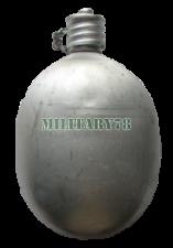 flyajka-soldatskaya