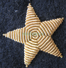 zvezda-narukavnaya