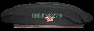 beret-tankovyy