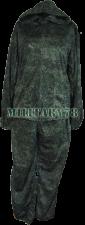 kostyum-maskirovochnyy