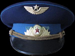 furajka-ofitserskaya-vvs