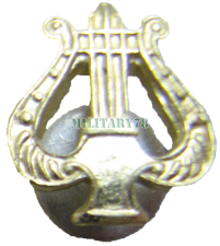petlichnaya-emblema-voennye-muzykanty