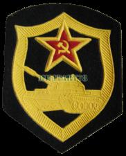 shevron-tankovye-voyska