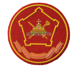 shevron-moskovskiy-voennyy-okrug