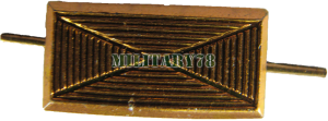 emblema-vohr
