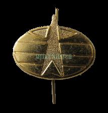 petlichnaya-emblema-voysk-vozdushno-kosmicheskoy-oborony-vs-rf