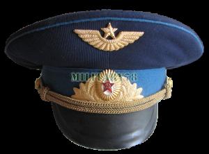 furajka-letnaya