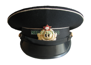 furajka-ofitserskaya-povsednevnaya