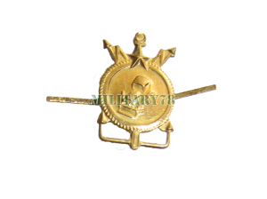 emblema-stroitelnye-chasti