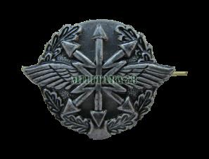 emblema-voysk-svyazi-rossii