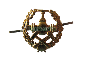 emblema-truboprovodnyh-voysk