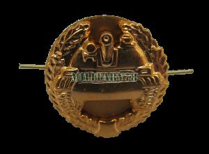 emblema-tankovye-voyska