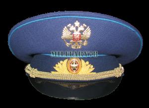 furajka-vvs-generalskaya