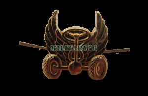 emblema-avtomobilnye-voyska