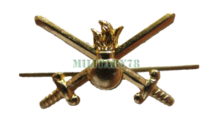 emblema-suhoputnye-voyska