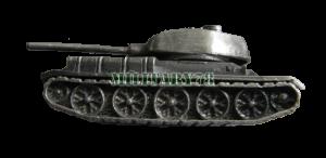 brelok-tank