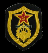 shevron-injenernyh-voysk