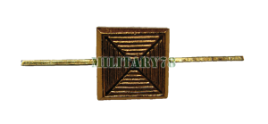 emblema-petlichnaya