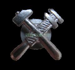 emblema-ofitserskaya
