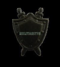 emblema-yustitsii