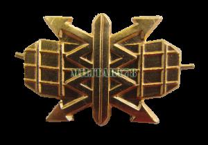 emblema-radiotehnicheskih-voysk-vks-rf